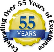 55-years1