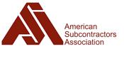 americansubcontractorslogoweb