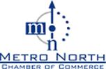 metronorthlogo2web