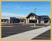 Car Dealerships Colorado Springs >> Past Projects - Front Range Plumbing Co., Inc.